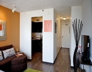 Studio, West Loop Rental in Chicago, IL for $1,426 - Photo 1