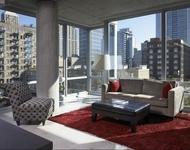 Studio, Dearborn Park Rental in Chicago, IL for $1,726 - Photo 1