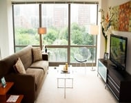 3 Bedrooms, Dearborn Park Rental in Chicago, IL for $3,455 - Photo 1