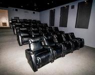 Studio, Fulton River District Rental in Chicago, IL for $1,548 - Photo 1