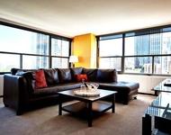Studio, Grant Park Rental in Chicago, IL for $1,565 - Photo 1