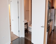2 Bedrooms, Fulton River District Rental in Chicago, IL for $2,930 - Photo 1