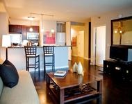 Studio, Gold Coast Rental in Chicago, IL for $1,753 - Photo 1