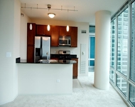 2 Bedrooms, Gold Coast Rental in Chicago, IL for $3,483 - Photo 1