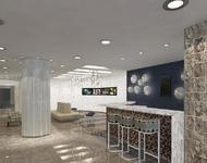 Studio, Gold Coast Rental in Chicago, IL for $1,598 - Photo 1
