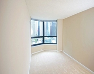 1 Bedroom, Near East Side Rental in Chicago, IL for $1,840 - Photo 1
