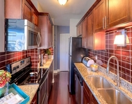 1 Bedroom, Grant Park Rental in Chicago, IL for $1,825 - Photo 1