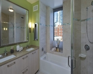 2 Bedrooms, River North Rental in Chicago, IL for $3,766 - Photo 1