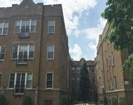 2 Bedrooms, Evanston Rental in Chicago, IL for $1,375 - Photo 1