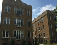 2 Bedrooms, Evanston Rental in Chicago, IL for $1,375 - Photo 2