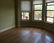 3 Bedrooms, St. Elizabeth's Rental in Boston, MA for $2,700 - Photo 2