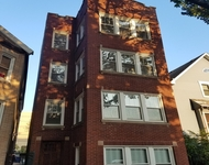 3 Bedrooms, Lathrop Rental in Chicago, IL for $1,875 - Photo 1
