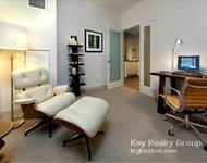 Studio, Chinatown - Leather District Rental in Boston, MA for $2,520 - Photo 1