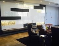 1 Bedroom, Downtown Boston Rental in Boston, MA for $3,975 - Photo 1