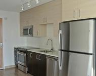 Studio, Downtown Boston Rental in Boston, MA for $2,640 - Photo 1