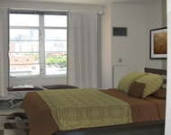 2 Bedrooms, Shawmut Rental in Boston, MA for $3,325 - Photo 1