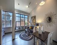 2 Bedrooms, Shawmut Rental in Boston, MA for $3,350 - Photo 2