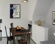 1 Bedroom, Shawmut Rental in Boston, MA for $2,900 - Photo 1