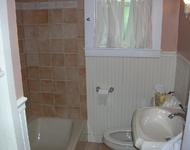 1 Bedroom, Davis Square Rental in Boston, MA for $2,050 - Photo 2