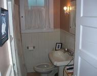 1 Bedroom, Davis Square Rental in Boston, MA for $2,050 - Photo 1