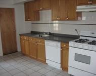 2 Bedrooms, Oak Square Rental in Boston, MA for $1,850 - Photo 1