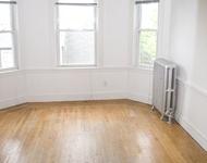 2 Bedrooms, Oak Square Rental in Boston, MA for $1,850 - Photo 2