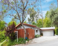 2 Bedrooms, Beverly Crest Rental in Los Angeles, CA for $8,000 - Photo 1