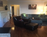 2 Bedrooms, Edgewater Beach Rental in Chicago, IL for $1,500 - Photo 2