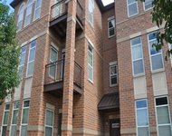 3 Bedrooms, Stateway Gardens Rental in Chicago, IL for $1,875 - Photo 1