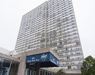 1 Bedroom, East Hyde Park Rental in Chicago, IL for $1,300 - Photo 1