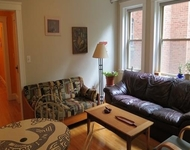 1 Bedroom, Neighborhood Nine Rental in Boston, MA for $2,600 - Photo 1