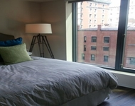 1 Bedroom, Chinatown - Leather District Rental in Boston, MA for $4,300 - Photo 1