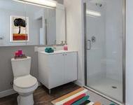Studio, Chinatown - Leather District Rental in Boston, MA for $2,545 - Photo 1