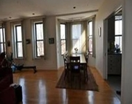 2 Bedrooms, Prudential - St. Botolph Rental in Boston, MA for $4,500 - Photo 2