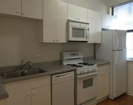 3 Bedrooms, Ravenswood Rental in Chicago, IL for $2,200 - Photo 1