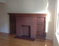 3 Bedrooms, Ravenswood Rental in Chicago, IL for $2,200 - Photo 2