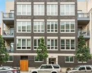 2 Bedrooms, River West Rental in Chicago, IL for $3,100 - Photo 1