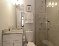 2 Bedrooms, River West Rental in Chicago, IL for $3,100 - Photo 2