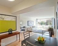 Studio, Washington Square Rental in Boston, MA for $2,050 - Photo 2