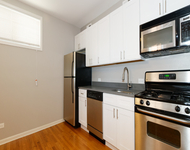 2 Bedrooms, Park West Rental in Chicago, IL for $1,900 - Photo 2