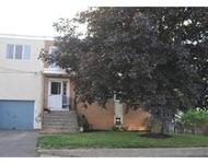 5 Bedrooms, Nonantum Rental in Boston, MA for $2,900 - Photo 1