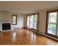 5 Bedrooms, Nonantum Rental in Boston, MA for $2,900 - Photo 2