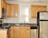 2 Bedrooms, Quincy Point Rental in Boston, MA for $2,000 - Photo 1