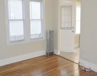 2 Bedrooms, Quincy Point Rental in Boston, MA for $2,000 - Photo 2