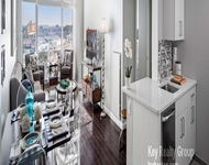 1 Bedroom, Seaport District Rental in Boston, MA for $3,420 - Photo 1