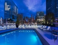 1 Bedroom, Seaport District Rental in Boston, MA for $3,599 - Photo 1