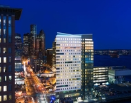 2 Bedrooms, Seaport District Rental in Boston, MA for $5,330 - Photo 1