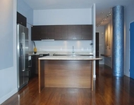 2 Bedrooms, Columbus Rental in Boston, MA for $4,400 - Photo 1