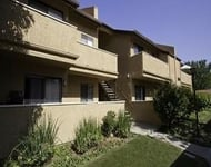 2 Bedrooms, Simi Valley Rental in Los Angeles, CA for $1,850 - Photo 1