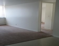 1 Bedroom, Miller Rental in Chicago, IL for $600 - Photo 2
